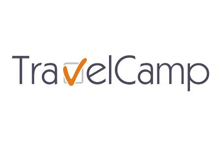 travelcamp-logo.jpg