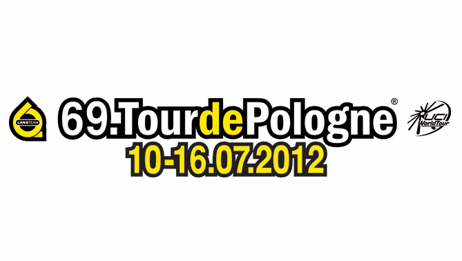 69.tour-de-pologne-data-log.jpg