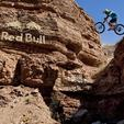 red-bull-rampage-virgin-utah-2010-fot.john-gibson-red-bull-content-pool.jpg