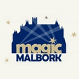 magic-malbork.jpg