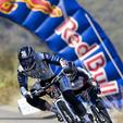 red-bull-road-rage-fot-francois-portmann-red-bull-content-pool1.jpg