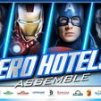 hero-hotels-assemble.jpg