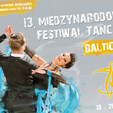 baltic-cup-2012-cover.jpg
